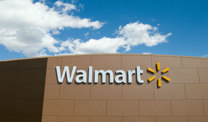 Walmart says it has vaccine available (mainly in South Jersey, Hudson County) | ROI-NJ